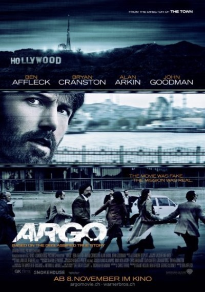 /db_data/movies/argo/artwrk/l/5-1Sheet-10b.jpg