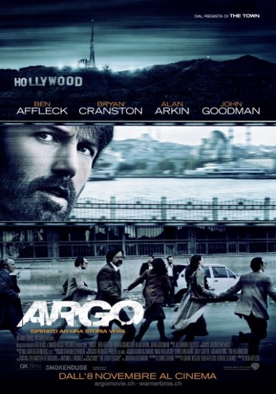 /db_data/movies/argo/artwrk/l/5-1Sheet-baa.jpg