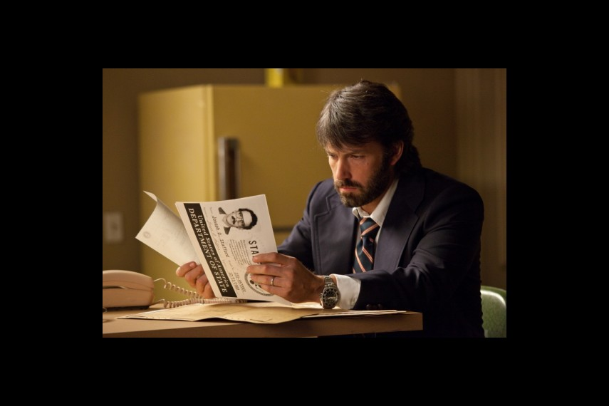 /db_data/movies/argo/scen/l/1-Picture1-b92.jpg