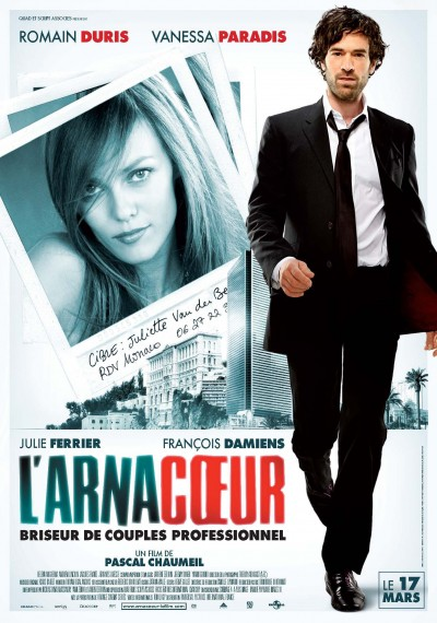 /db_data/movies/arnacoeur/artwrk/l/ARNACOEUR_poster.jpg