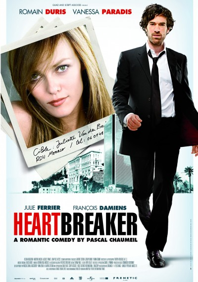 /db_data/movies/arnacoeur/artwrk/l/HEARTBREAKER_Plakat-A4-de.jpg