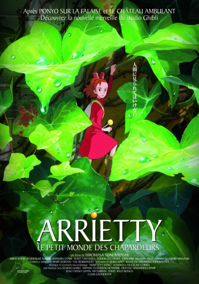 /db_data/movies/arrietty/artwrk/l/120_160-arrietty-plakat-fr.jpg