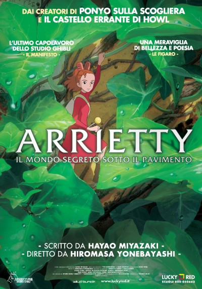 /db_data/movies/arrietty/artwrk/l/Arrietty_PosterITA.jpg