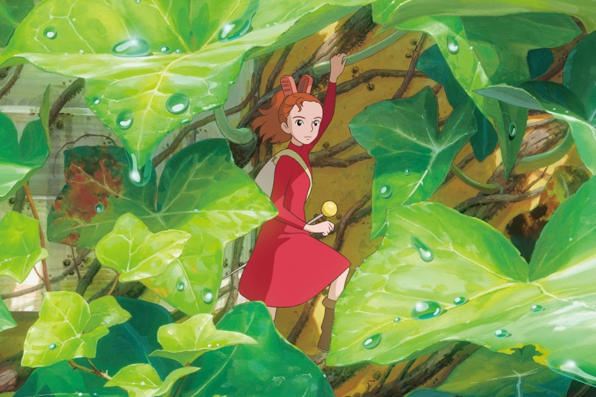 /db_data/movies/arrietty/scen/l/arrietty_01.jpg