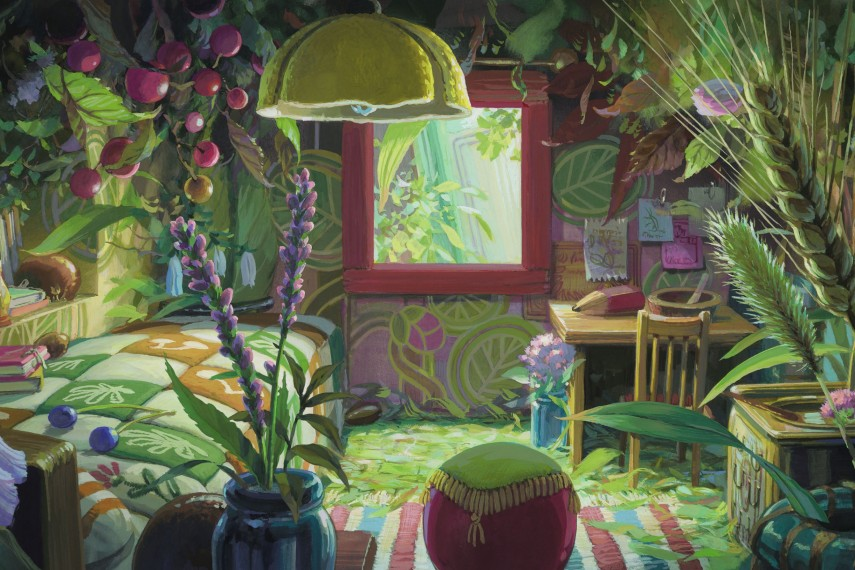 /db_data/movies/arrietty/scen/l/arrietty_04.jpg