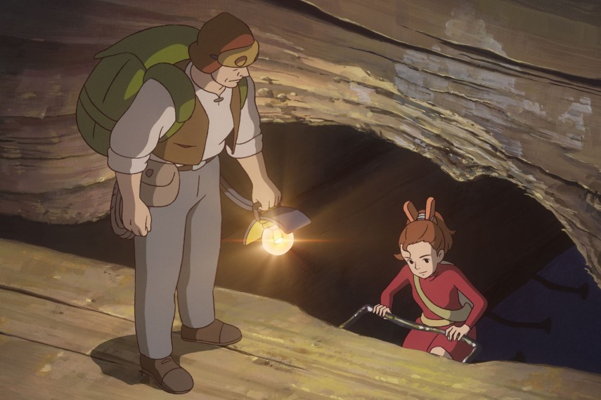 /db_data/movies/arrietty/scen/l/arrietty_05.jpg