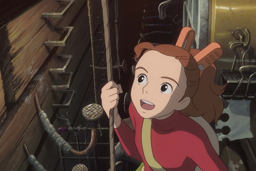 /db_data/movies/arrietty/scen/l/arrietty_06.jpg