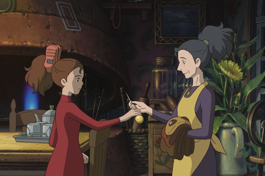 /db_data/movies/arrietty/scen/l/arrietty_07.jpg