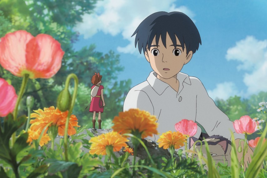 /db_data/movies/arrietty/scen/l/arrietty_09.jpg