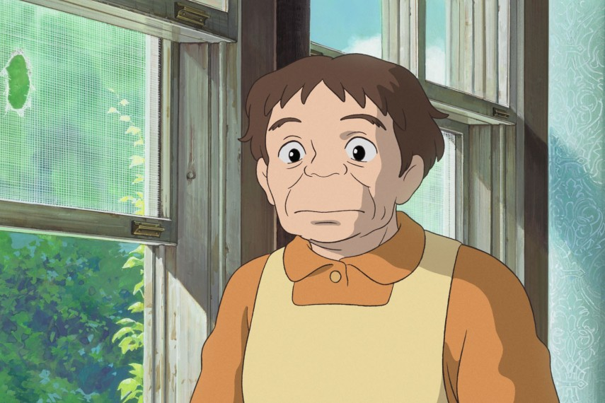 /db_data/movies/arrietty/scen/l/arrietty_10.jpg