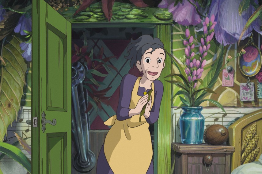 /db_data/movies/arrietty/scen/l/arrietty_11.jpg