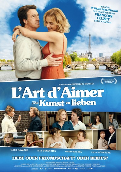 /db_data/movies/artdaimer/artwrk/l/LArtDAimer_Plakat_700x1000.jpg