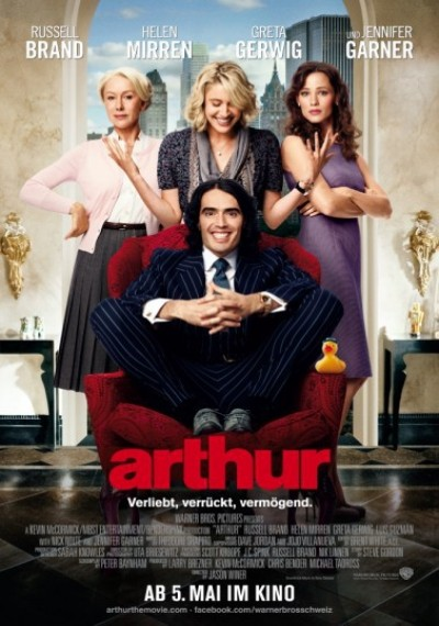 /db_data/movies/arthur/artwrk/l/5-1-Sheet-03e.jpg