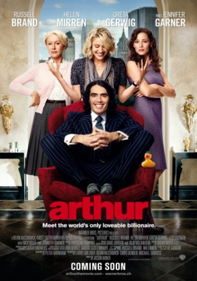 /db_data/movies/arthur/artwrk/l/5-1-Sheet-f11.jpg