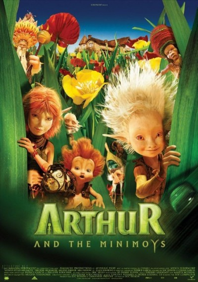 /db_data/movies/arthurandtheminimoys/artwrk/l/poster12.jpg