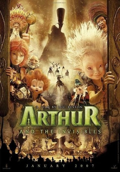 /db_data/movies/arthurandtheminimoys/artwrk/l/poster2.jpg
