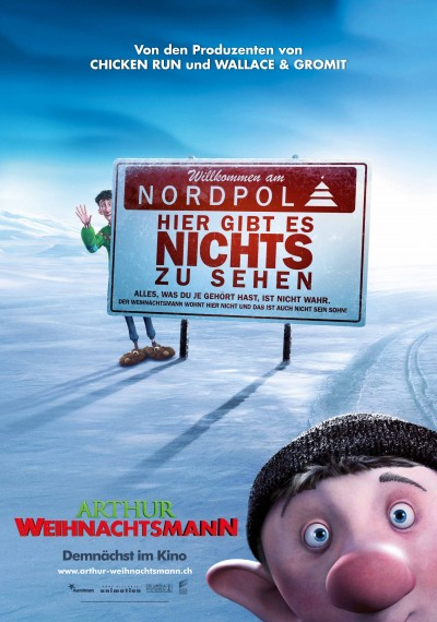 /db_data/movies/arthurchristmas/artwrk/l/AW_1Sheet_Teaser_70.5x101.5cm_d.jpg