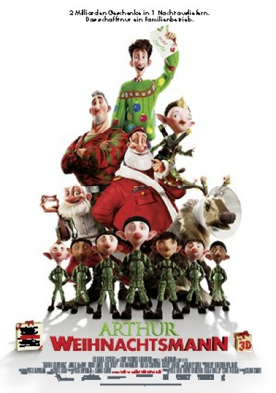 /db_data/movies/arthurchristmas/artwrk/l/AW_A6_D_72dpi.jpg