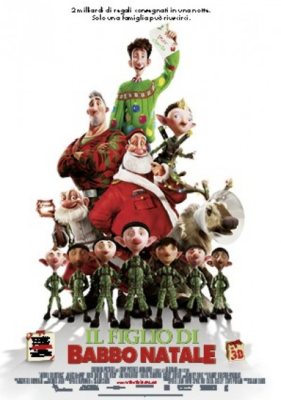 /db_data/movies/arthurchristmas/artwrk/l/AW_A6_It_72dpi.jpg