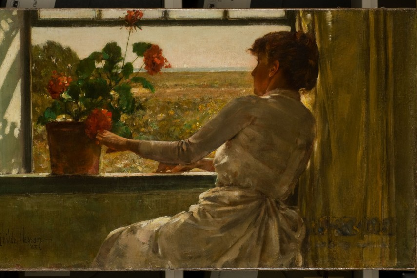 /db_data/movies/artistsgardenamericanimpressionism/scen/l/Summer Evening 1886 Childe Has.jpg
