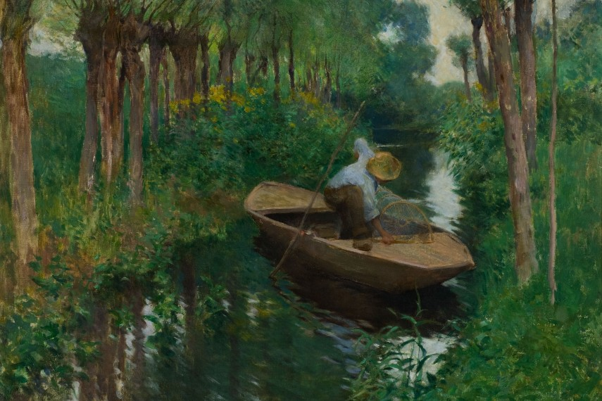 /db_data/movies/artistsgardenamericanimpressionism/scen/l/The Eel Trap c. 1888 Willard M.jpg