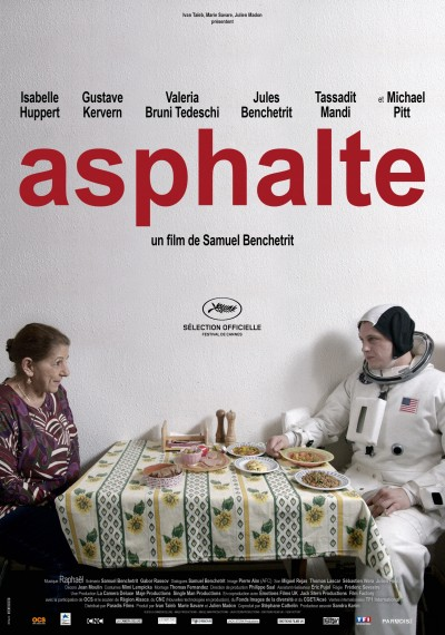 /db_data/movies/asphalte/artwrk/l/120x160fr_Asphalte_Cannes_HD.jpg
