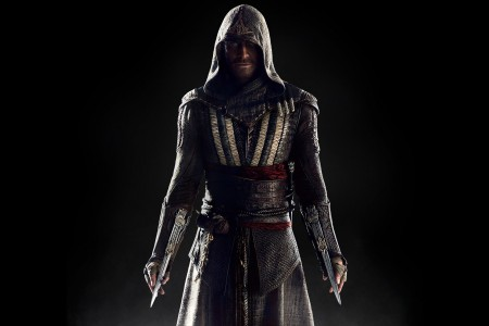 assassin-gallery-gallery-image.jpg