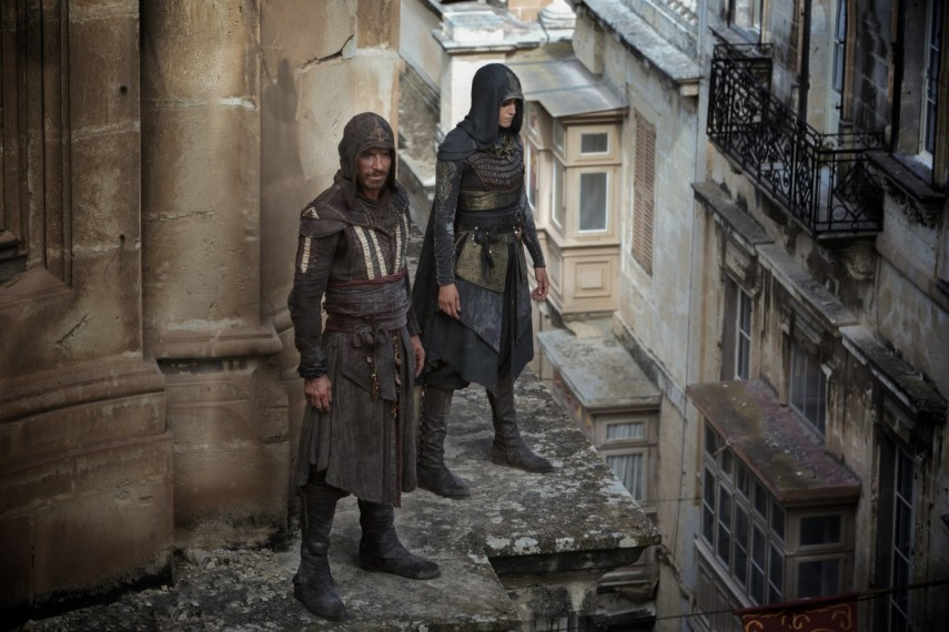 /db_data/movies/assassinscreed/scen/l/350-Picture1-438.jpg