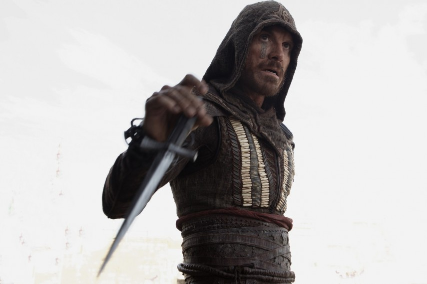 /db_data/movies/assassinscreed/scen/l/350-Picture10-f87.jpg