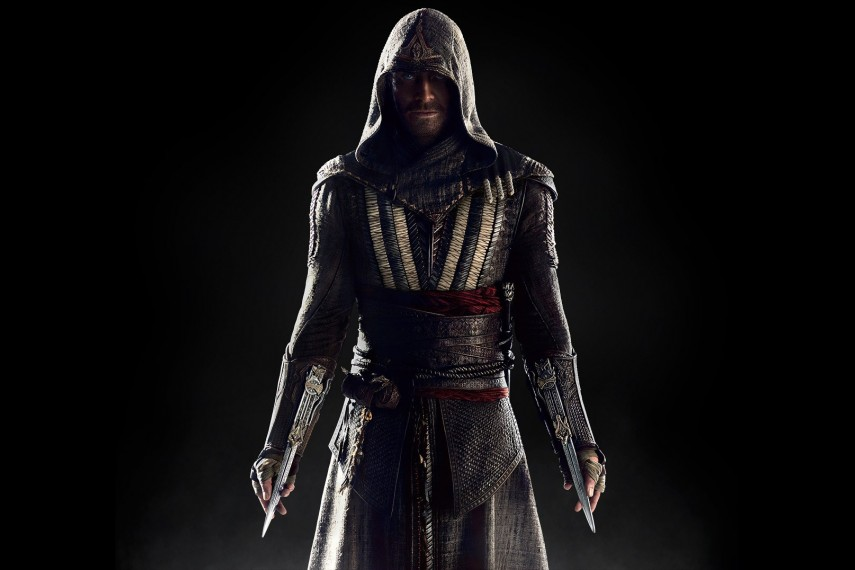 /db_data/movies/assassinscreed/scen/l/assassin-gallery-gallery-image.jpg