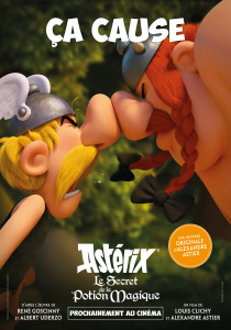 ASTERIX_CACAUSE_70x100_web.jpg