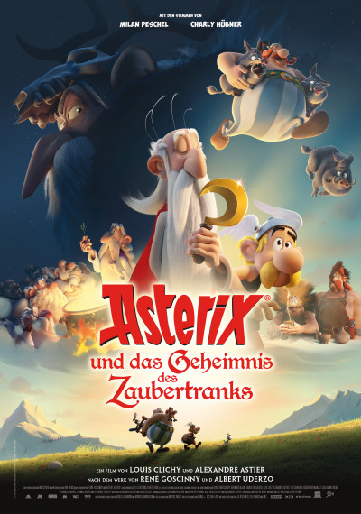 /db_data/movies/asterixlesecretdelapotionmagique/artwrk/l/Asterix_GDZ_70x100_web.jpg