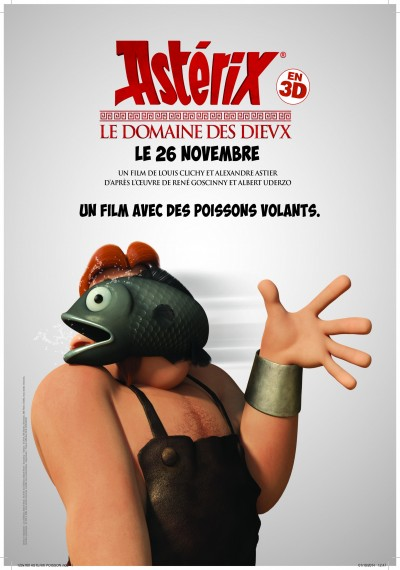 /db_data/movies/asterixobelixledomainedesdieux/artwrk/l/Affiche_Teaser_AsterixDDD_Poissons_HD.jpg