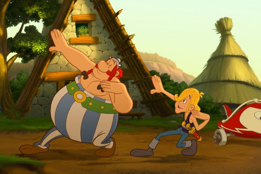 /db_data/movies/asterixobelixunddiewikinger/scen/l/18387691.jpg