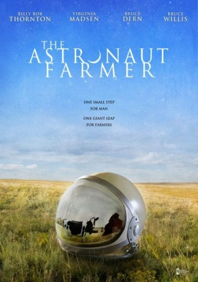 /db_data/movies/astronautfarmer/artwrk/l/astronautfarmer.jpg