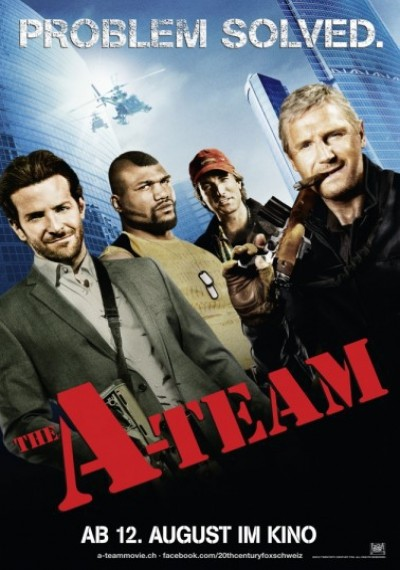 /db_data/movies/ateam/artwrk/l/5-1-Sheet-ead.jpg