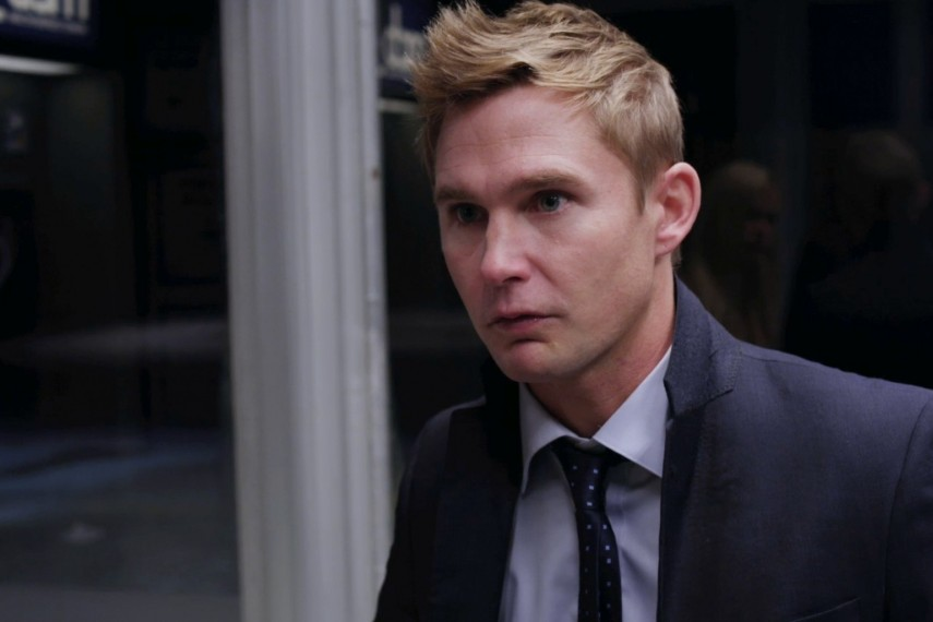 /db_data/movies/atm/scen/l/brian-geraghty-as-david-in-atm-2012.jpg