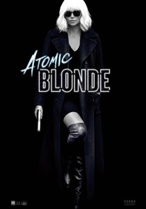 620_Atomic_Blonde_GV_A5_72dpi.jpg