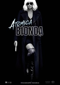 620_Atomic_Blonde_IV_A5_72dpi.jpg