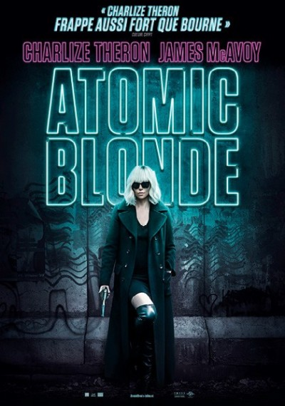 /db_data/movies/atomicblonde/artwrk/l/620_AB_A5_FV_QUOTE_72dpi.jpg