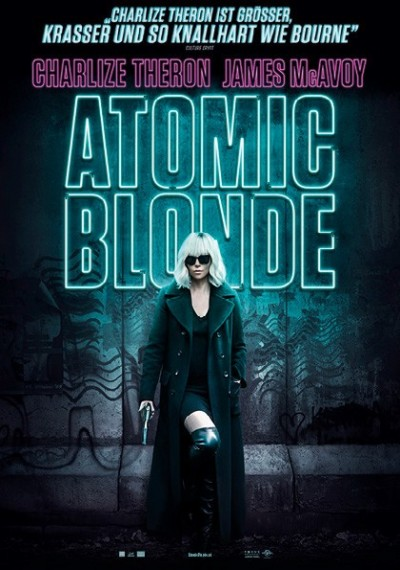 /db_data/movies/atomicblonde/artwrk/l/620_AB_A5_GV_QUOTE_72dpi.jpg