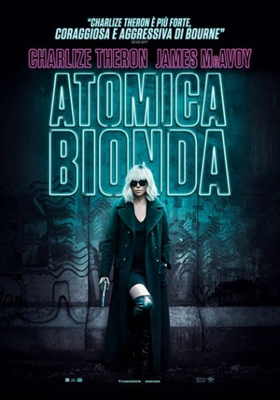 /db_data/movies/atomicblonde/artwrk/l/620_AB_A5_IV_QUOTE_72dpi.jpg