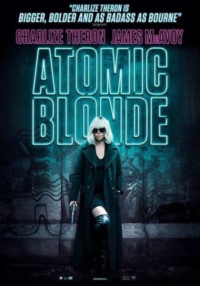 /db_data/movies/atomicblonde/artwrk/l/620_AB_A5_OV_QUOTE_72dpi.jpg