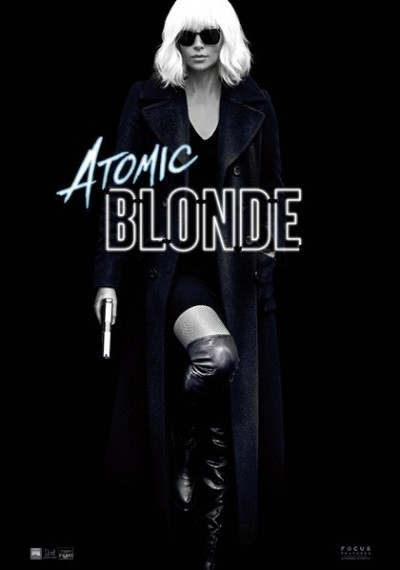 /db_data/movies/atomicblonde/artwrk/l/620_Atomic_Blonde_GV_A5_72dpi.jpg