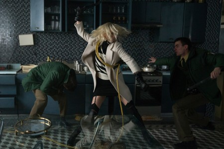 Atomic_Blonde_Fight.jpg