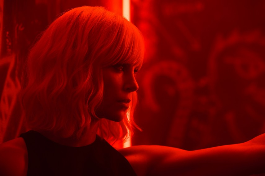 /db_data/movies/atomicblonde/scen/l/Atomic_Blonde.jpg
