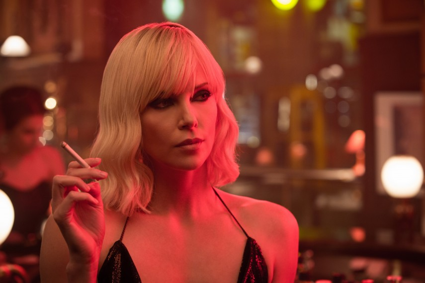 /db_data/movies/atomicblonde/scen/l/Atomic_Blonde_Charlize_Theron.jpg