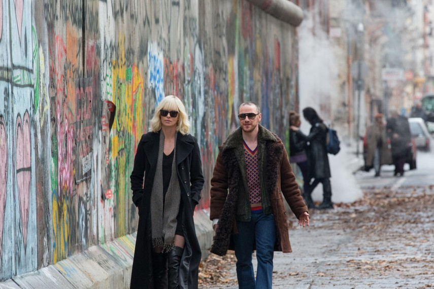 /db_data/movies/atomicblonde/scen/l/Atomic_Blonde_Charlize_Theron_.jpg