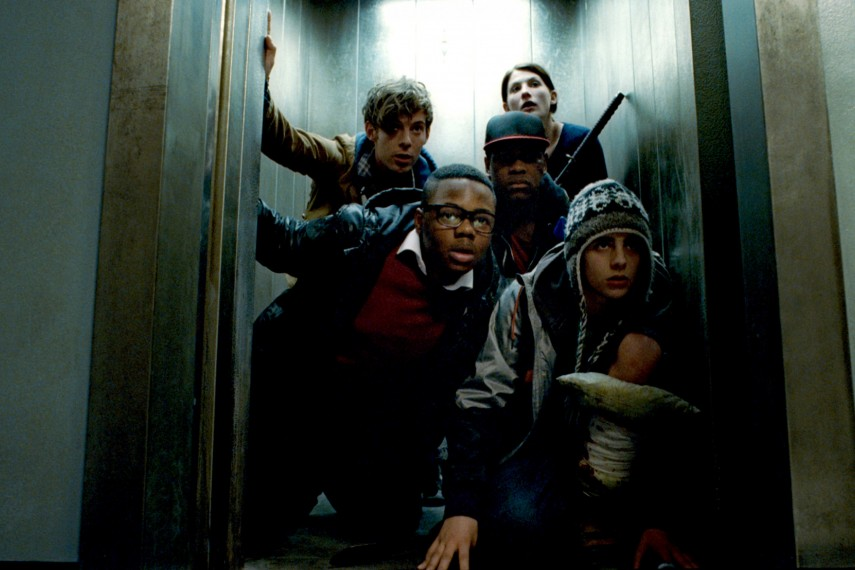 /db_data/movies/attacktheblock/scen/l/01-attacktheblock.jpg