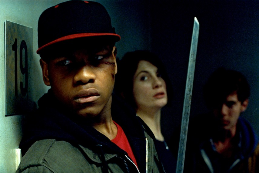 /db_data/movies/attacktheblock/scen/l/03-attacktheblock.jpg